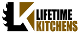 Lifetime Kitchens